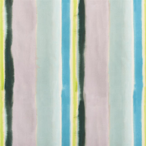 Cheyne Eau De Nil Fabric by Designers Guild - Decor Rooms
