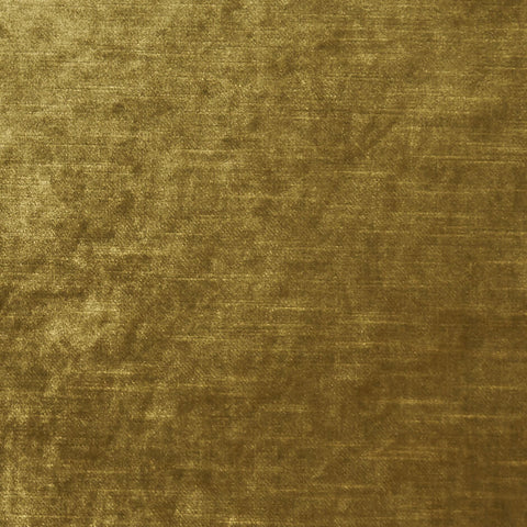 Allure Gold Fabric by Clarke & Clarke - Decor Rooms