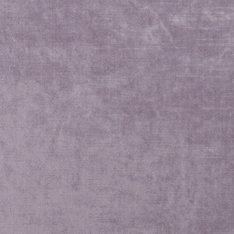 Allure Heather Fabric by Clarke & Clarke - Decor Rooms