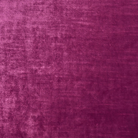 Allure Magenta Fabric by Clarke & Clarke - Decor Rooms