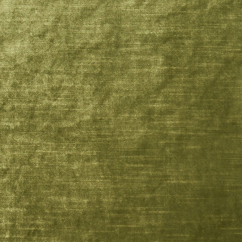 Allure Moss Fabric by Clarke & Clarke - Decor Rooms