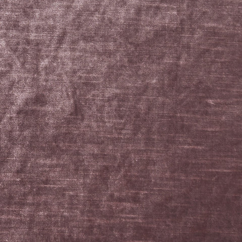 Allure Rosewood Fabric by Clarke & Clarke - Decor Rooms