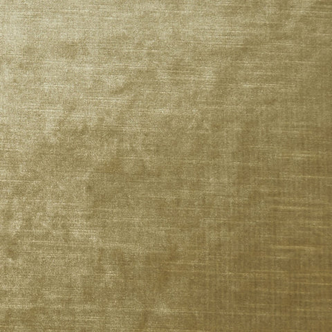 Allure Sand Fabric by Clarke & Clarke - Decor Rooms