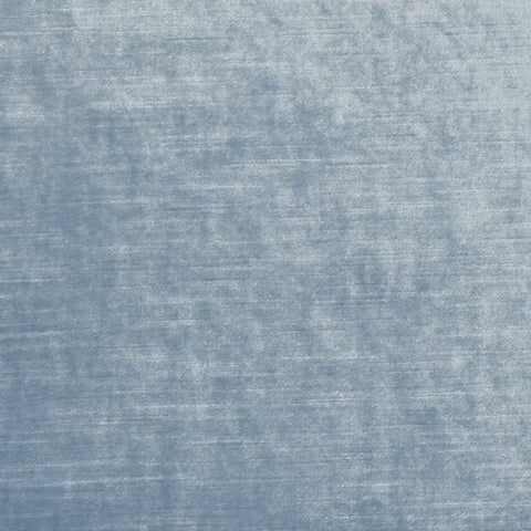 Allure Sky Fabric by Clarke & Clarke - Decor Rooms