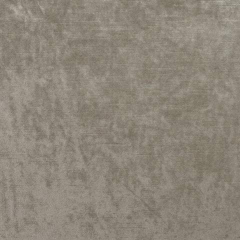 Allure Taupe Fabric by Clarke & Clarke - Decor Rooms