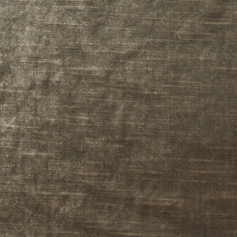 Allure Walnut Fabric by Clarke & Clarke - Decor Rooms