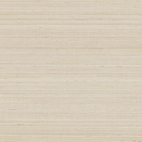 Casamance Pencil - Blanc Wallpaper 70160148 Wallpaper - Decor Rooms - 1