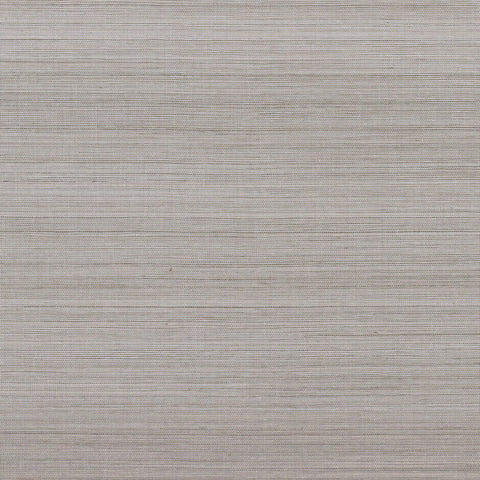 Casamance Pencil - Gris Clair Wallpaper 70160230 Wallpaper - Decor Rooms - 1