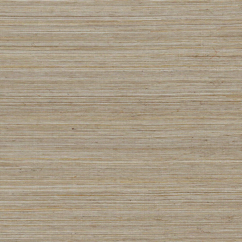Casamance Pencil - Taupe Wallpaper 70160352 Wallpaper - Decor Rooms - 1