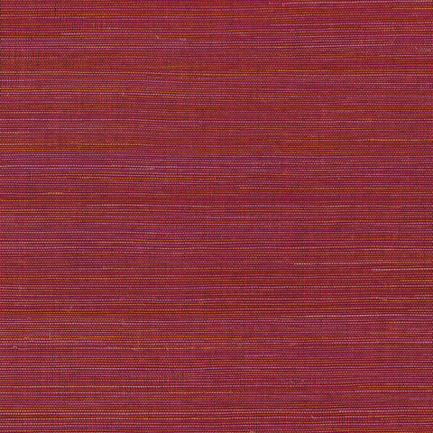 Casamance Pencil - Rose Wallpaper 70160622 Wallpaper - Decor Rooms - 1