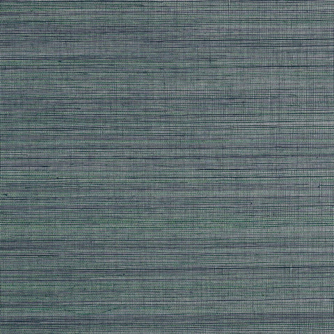 Casamance Pencil - Vert Wallpaper 70160784 Wallpaper - Decor Rooms - 1