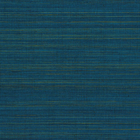 Casamance Pencil - Bleu Nuit Wallpaper 70160977 Wallpaper - Decor Rooms - 1