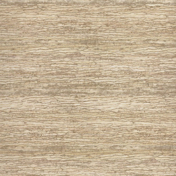 Casamance Sanderson - Beige Wallpaper 70190178 Wallpaper - Decor Rooms - 1