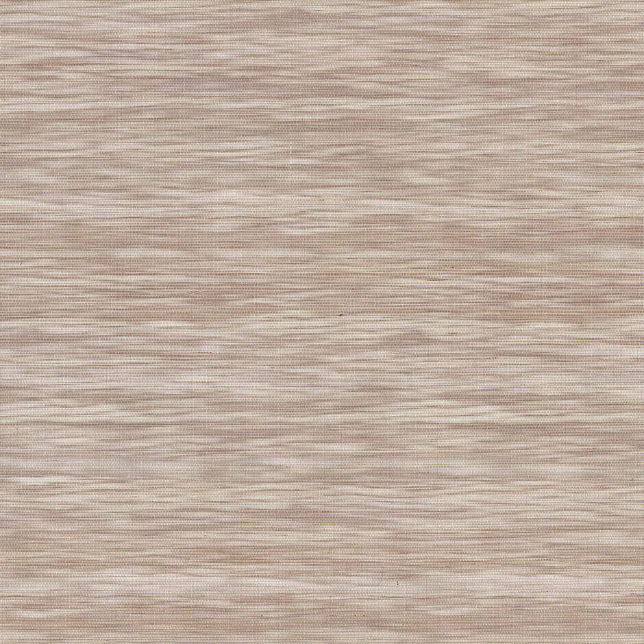 Casamance Watercolour - Beige Wallpaper 70210189 Wallpaper - Decor Rooms - 1