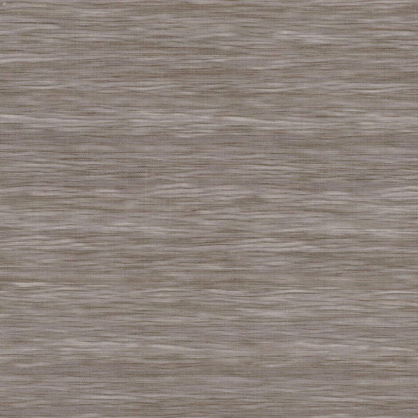 Casamance Watercolour - Gris Fonce Wallpaper 70210412 Wallpaper - Decor Rooms - 1