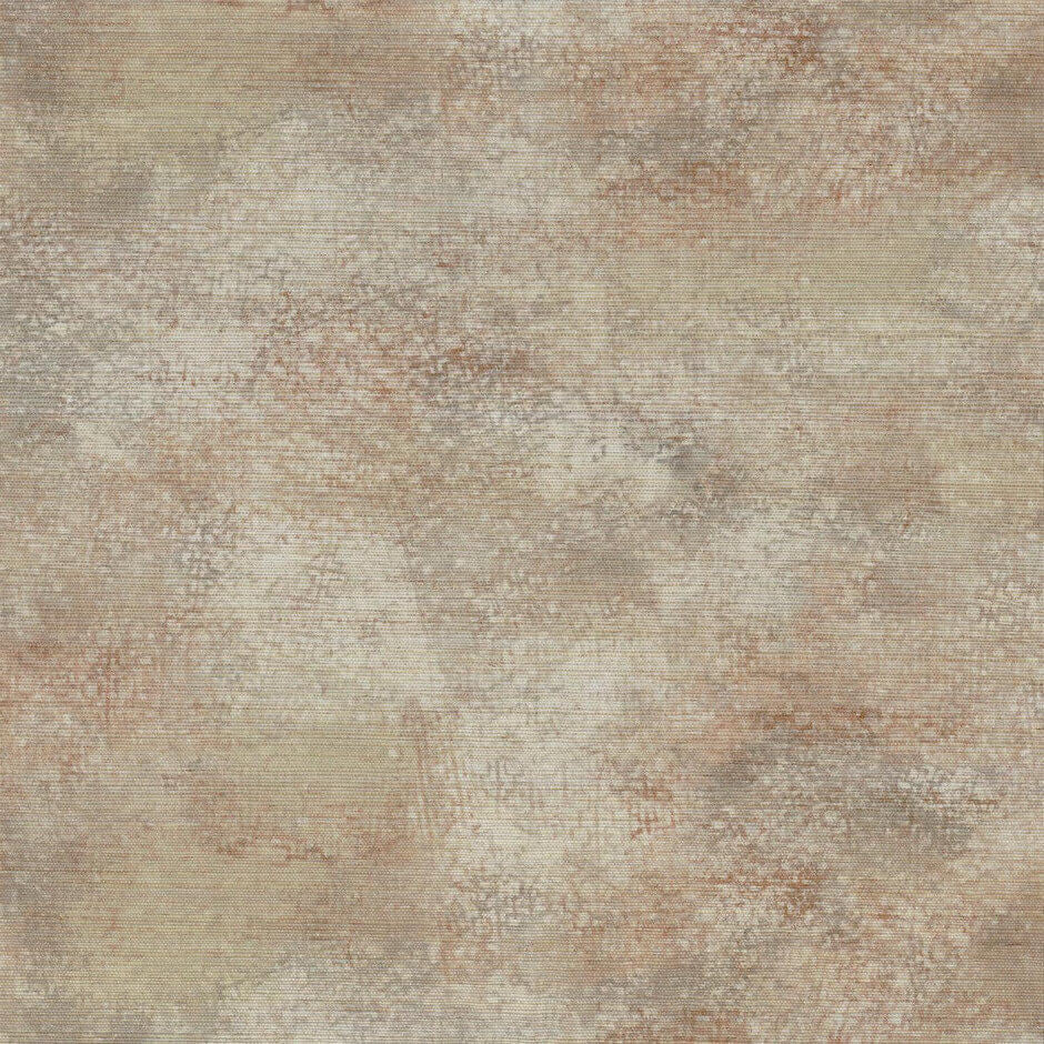 Casamance Pigment - Beige Wallpaper 70220170 Wallpaper - Decor Rooms - 1