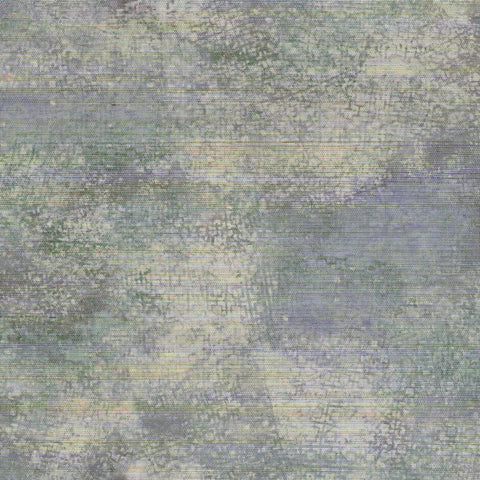 Casamance Pigment - Gris Wallpaper 70220219 Wallpaper - Decor Rooms - 1