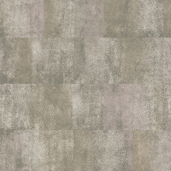 Casamance Huntsman - Champagne Wallpaper 73310278 Wallpaper - Decor Rooms - 1
