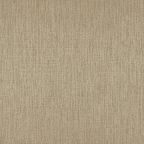 Casamance Mayfair - Beige Taupe Wallpaper 73380508 Wallpaper - Decor Rooms - 1