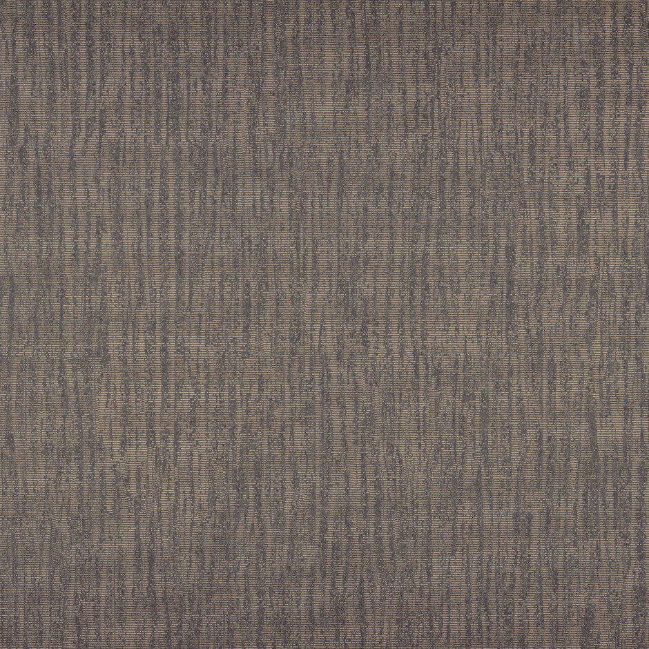 Casamance Mayfair - Brun Tabac Wallpaper 73380814 Wallpaper - Decor Rooms - 1