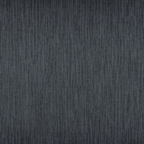 Casamance Mayfair - Anthracite Wallpaper 73381018 Wallpaper - Decor Rooms - 1