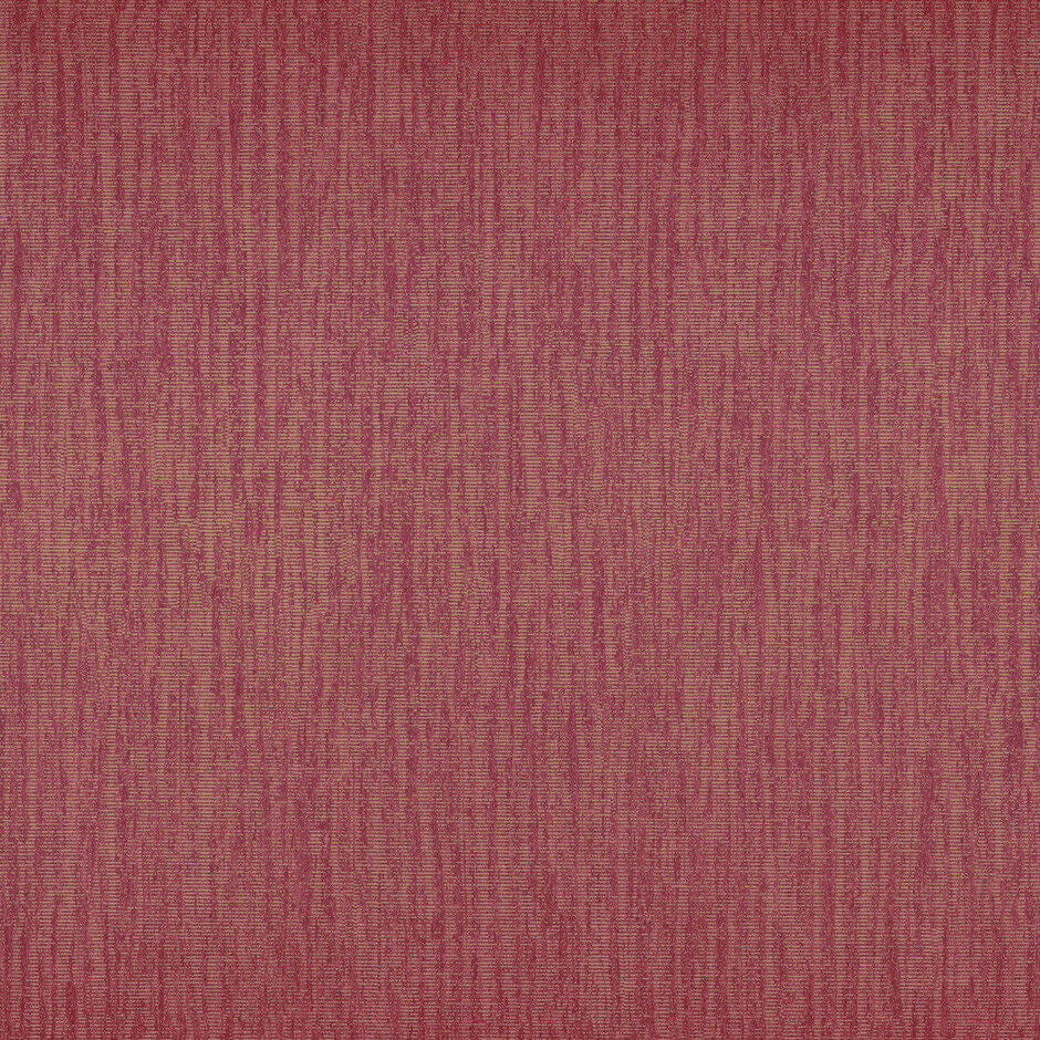 Casamance Mayfair - Bois De Rose Wallpaper 73381120 Wallpaper - Decor Rooms - 1