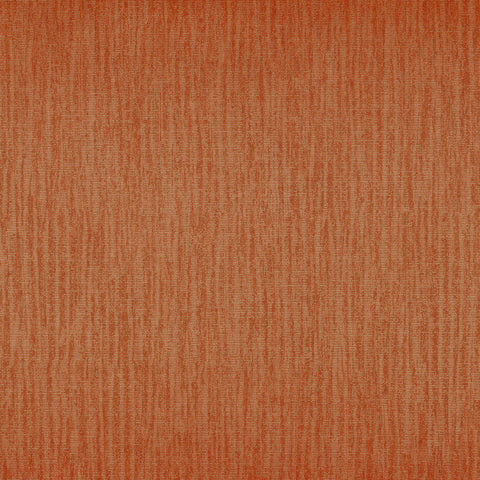 Casamance Mayfair - Orange Wallpaper 73381324 Wallpaper - Decor Rooms - 1
