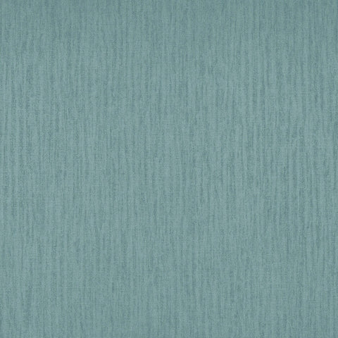 Casamance Mayfair - Celedon Wallpaper 73381630 Wallpaper - Decor Rooms - 1
