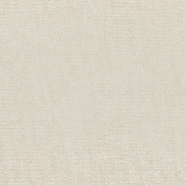 Casamance Zinc - Blanc Petale Wallpaper 73440101 Wallpaper - Decor Rooms - 1