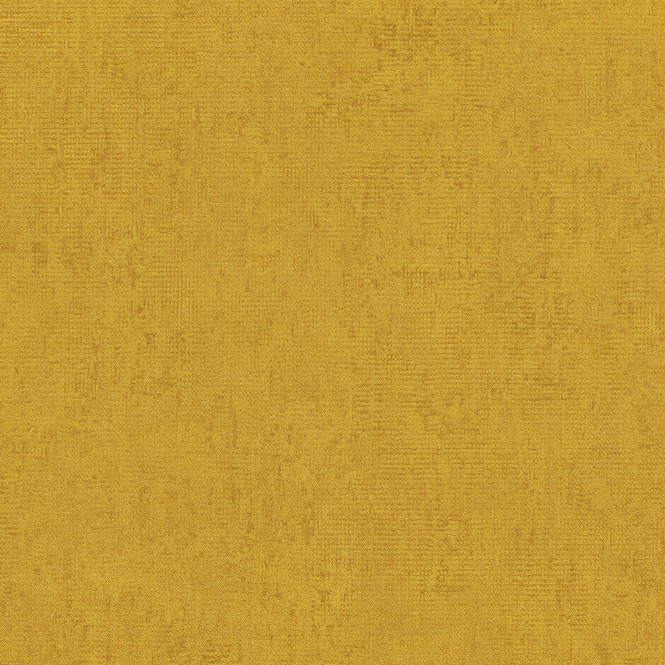 Casamance Zinc - Banane Wallpaper 73441325 Wallpaper - Decor Rooms - 1