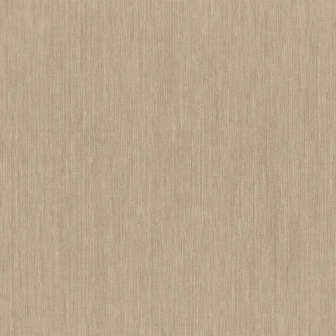 Casamance Acoara - Champagne Wallpaper  73490202 Wallpaper - Decor Rooms - 1