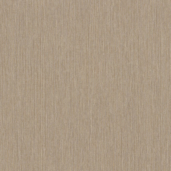 Casamance Acoara - Praline Wallpapers  73490304 Wallpaper - Decor Rooms - 1