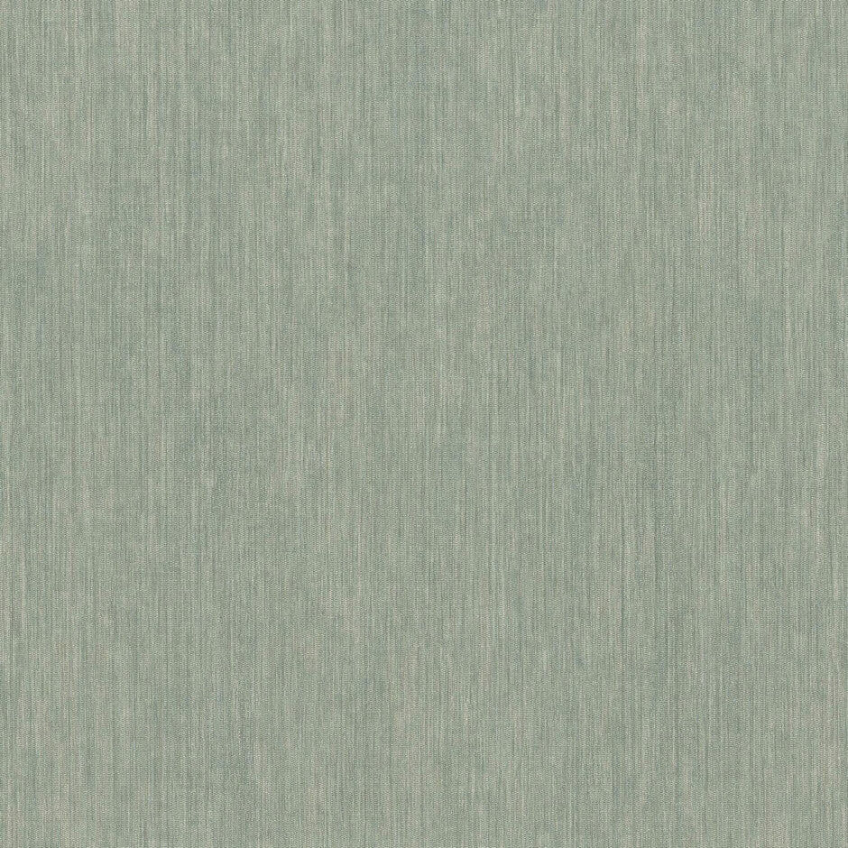 Casamance Acoara - Vert Pale wallpaper  73490610 Wallpaper - Decor Rooms - 1