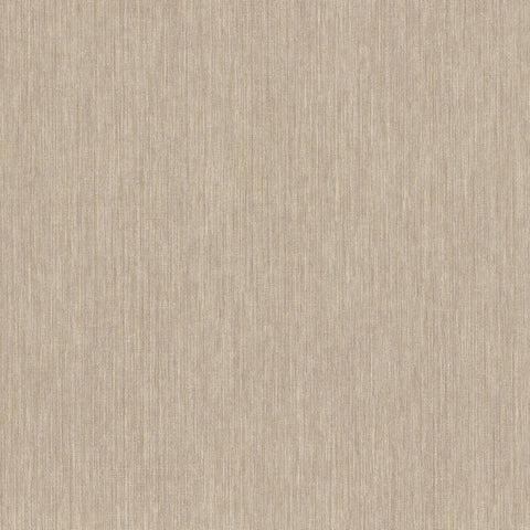 Casamance Acoara - Nacre Wallpaper 73490814 Wallpaper - Decor Rooms - 1