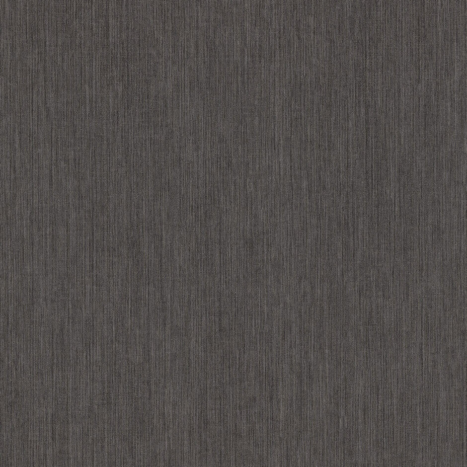 Casamance Acoara - Anthracite Wallpaper  73491120 Wallpaper - Decor Rooms - 1