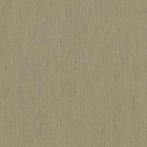 Casamance Acoara - Grege Wallpaper 73491222 Wallpaper - Decor Rooms - 1