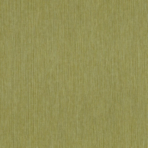 Casamance Acoara - Vert Mousse Wallpaper 73491426 Wallpaper - Decor Rooms - 1
