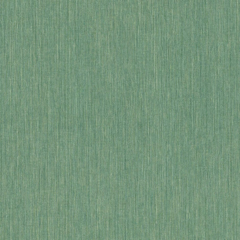 Casamance Acoara - Vert De Gris Wallpaper 73491528 Wallpaper - Decor Rooms - 1