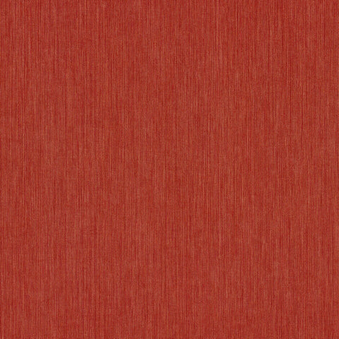 Casamance Acoara - Coquelicot Wallpaper 73492038 Wallpaper - Decor Rooms - 1