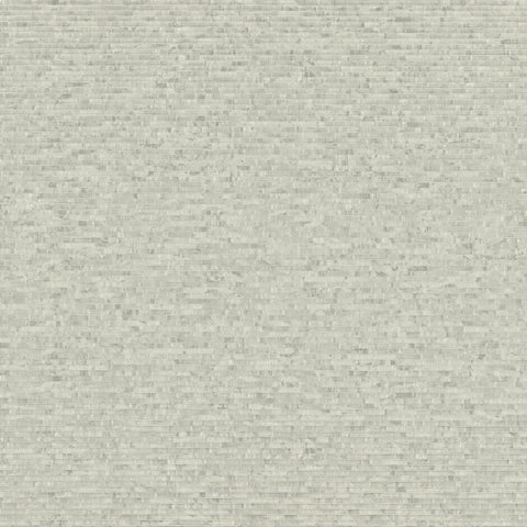 Casamance Capim - Blanc Petale Wallpaper  73500140 Wallpaper - Decor Rooms - 1
