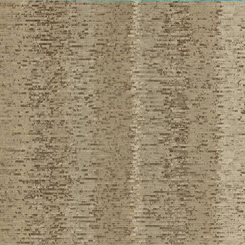 Casamance Maneira - Praline Wallpaper  73510160 Wallpaper - Decor Rooms - 1