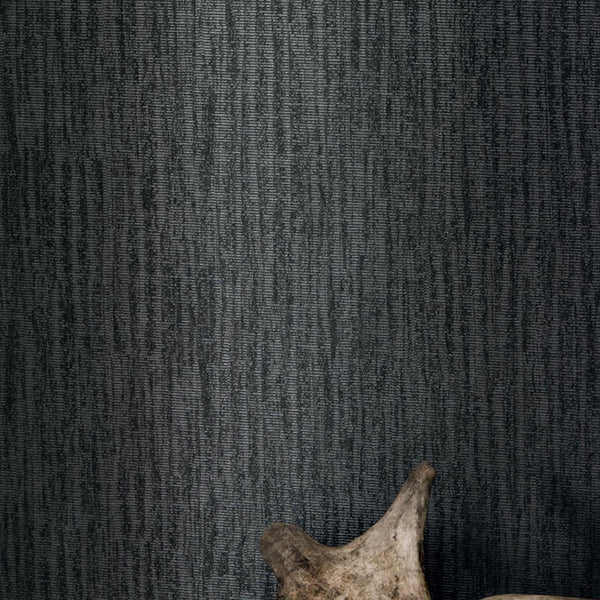 Casamance Mayfair - Emeraude Wallpaper  73381732 Wallpaper - Decor Rooms - 2