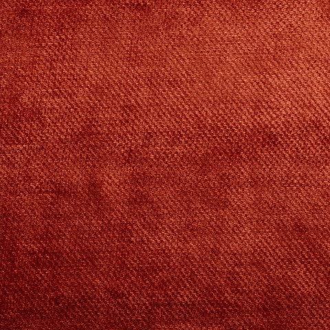 Warwick Dolce - Amber Fabric Fabrics - Decor Rooms