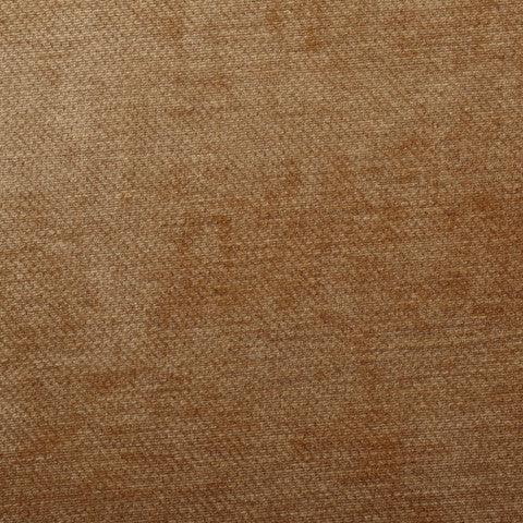 Warwick Dolce - Biscuit Fabric Fabrics - Decor Rooms