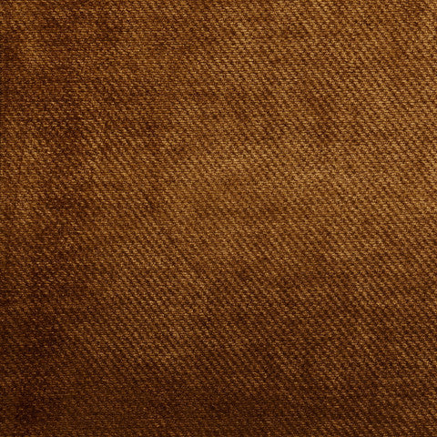 Warwick Dolce - Butterscotch Fabric Fabrics - Decor Rooms