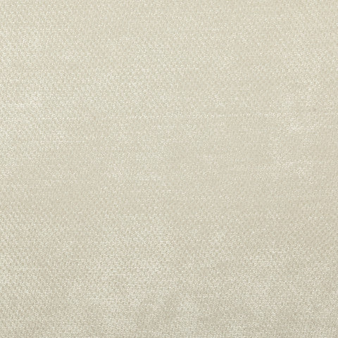 Warwick Dolce - Ivory Fabric Fabrics - Decor Rooms