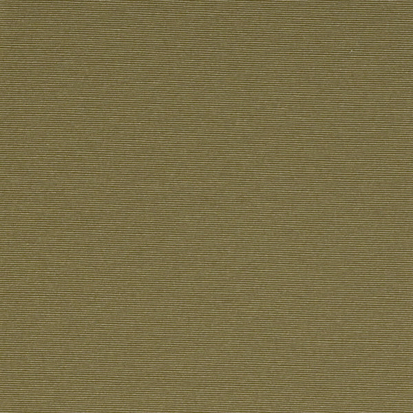 Clarke & Clarke Aruba - Cinnamon Fabrics - Decor Rooms - 1