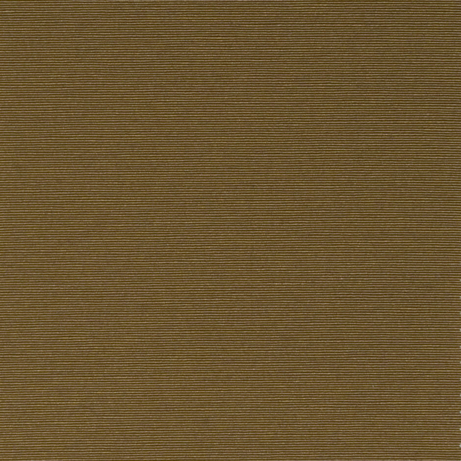 Clarke & Clarke Aruba - Copper Fabrics - Decor Rooms - 1