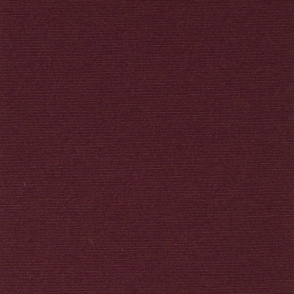 Clarke & Clarke Aruba - Garnet Fabrics - Decor Rooms - 1