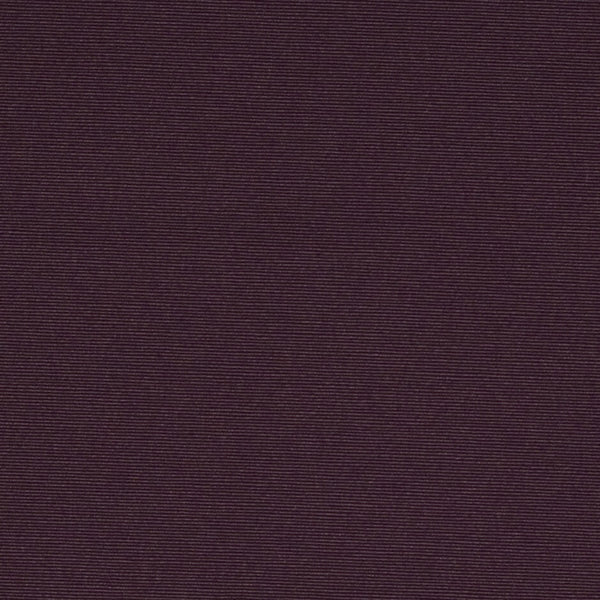 Clarke & Clarke Aruba - Plum Fabrics - Decor Rooms - 1